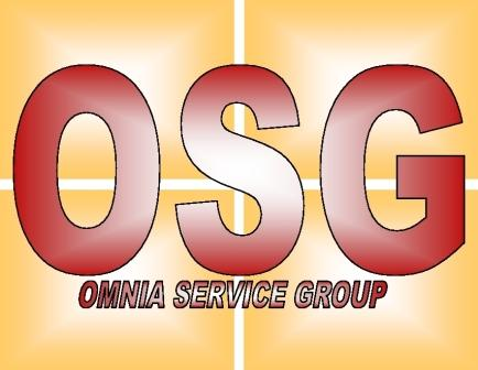 OMNIA SERVICE GROUP